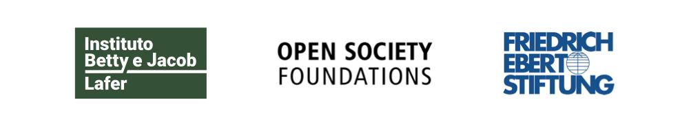 Logos Lafer OSF FES 2